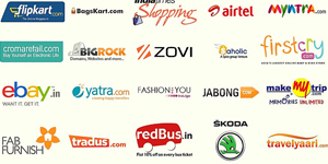 Best online shopping sites in India, amazon India online