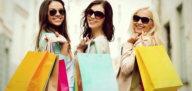 What women want from online shopping   e0e01c380dc2