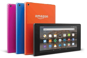 Amazon Mobiles & Tablets shop NOW